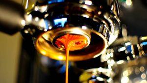 Какой помол кофе должен быть. Правильное приготовление эспрессо