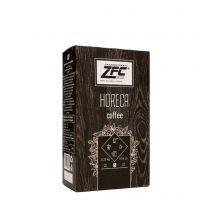 Молотый кофе ZFC Horeca 250 грамм