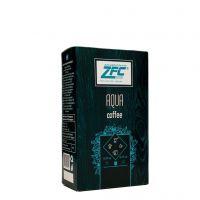 Кофе молотый ZFC Aqua 250 грамм