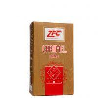 Молотый кофе Карамель 250 грамм