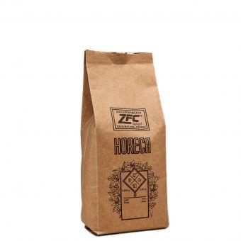 Кофе зерновой ZFC Horeca 250 грамм