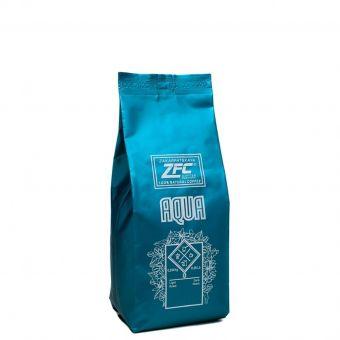 Кофе в зёрнах ZFC Aqua 250 грамм