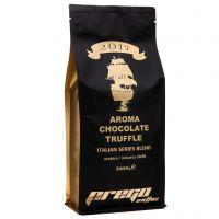 Кава в зернах Prego Aroma Трюфель 1 кг