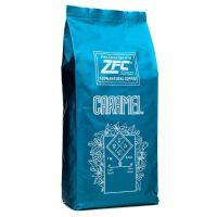 Кава в зернах Карамель 1 кг
