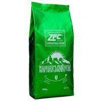 Кава в зернах Карпатський Ром 1 кг