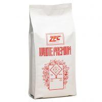 Зернова кава ZFC White Premium  1 кг