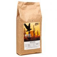 Кофе зерновой  Мексика 1 кг