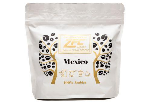 Кофе Мексика 330 грамм