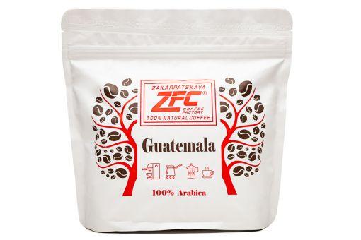 Кофе Гватемала 330 грамм