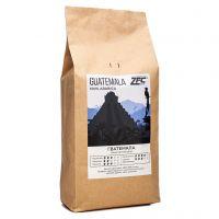 Кофе зерновой Гватемала 1 кг