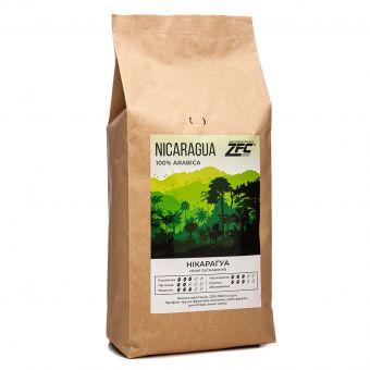 Кофе зерновой Никарагуа 1кг