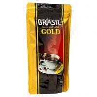 Кофе растворимый  сублимат Premiere Brasil GOLD 75г