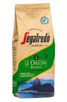 Кофе молотый Segafredo Le Origini Brasile 200 г
