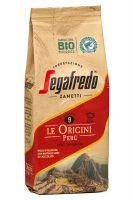 Кофе молотый Segafredo Le Origini Peru 200 г