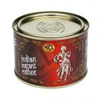 Кофе растворимый гранулированный Indian Instant NCL 90г