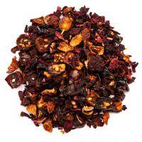 Чай фруктовый Вишнёвый 200 г