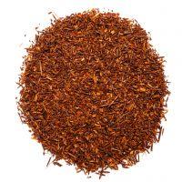 Чай травяной Ройбуш 100г