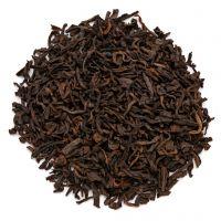 Чай чёрный ПУ-ЭР 150 г