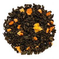 Чай зелёный Манго 200 г