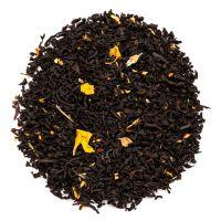 Чай чёрный с Бергамотом 100г