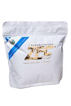 Кофе Сальвадор 400 грамм