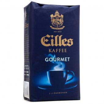 Кофе молотый Eilles Gournet Cafe 500г