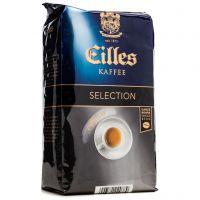 Кофе в зёрнах Eilles Selection Espresso 500г