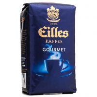 Кофе в зёрнах Eilles Gournet Cafe 500г