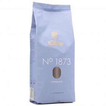 Кофе в зёрнах Eilles N1873 Fruchtig Mild 500г