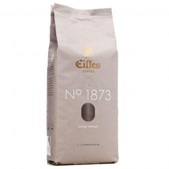 Кофе в зёрнах Eilles N1873 Nussing-Intensiv 500г
