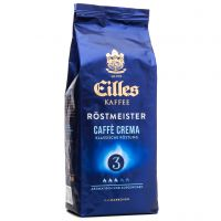Кофе в зёрнах Eilles Cafe Crema 1кг