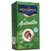 Кава мелена Movenpick El Autentico 500 г