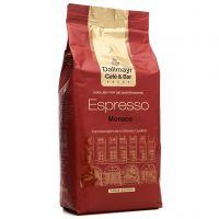 Кофе в зёрнах Dallmayr Espresso Monaco 1 кг