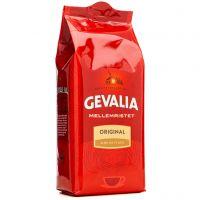 Кава мелена Gevalia Original 500г