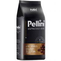 Кофе в зернах Pellini Espresso Bar №82 Vivace 1кг