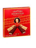 Конфеты Maitre Truffout Mozart Sticks 200 г